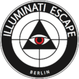 Illuminati Escape Logo